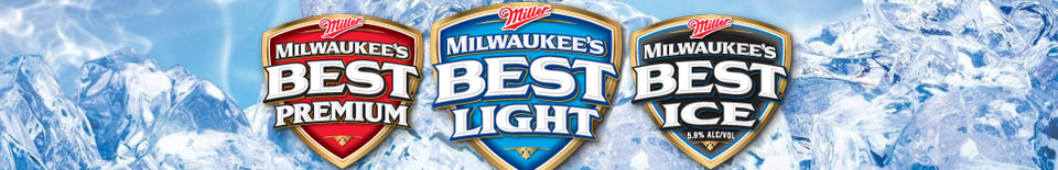 Milwaukees Best
